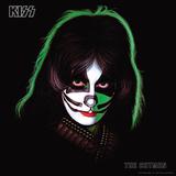 KISS - The Catman, Peter Criss (1978) Kunstdrucke