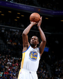 Golden State Warriors v Brooklyn Nets Photo by Nathaniel S Butler