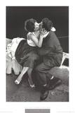 L'Amour Julisteet tekijänä Jeanloup Sieff