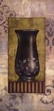 Ebony Vessel Pósters por Michael Marcon