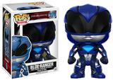 Power Rangers - Blue Ranger POP Figure Giocattolo