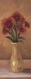 Flores IV Prints by Julianne Marcoux