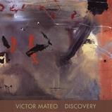 Opdagelse Plakater af Victor Mateo