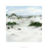 White Sands II Limited edition van Megan Meagher