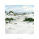 White Sands II 限定版アートプリント : メガン・ミーガー