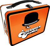 A Clockwork Orange Lunch Box Lunch Box