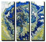 Tropical Storm II Kunstdrucke von Roberto Gonzalez